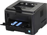 New Pantum P3255dn Copy, Print, Scan Laser Printer- *FREE Shipping*
