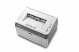 New Pantum P2000 Laser Printer