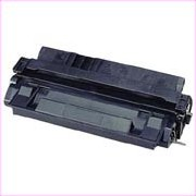 .HP C4182X (HP 82X) Black MICR, Hi-Yield, Compatible Laser Toner Cartridge (20,000 page yield)