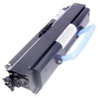Dell 310-8708 Black Remanufactured Toner Cartridge (3,000 page yield)