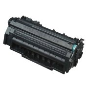.HP Q5949X (HP 49X) Black, Hi-Yield, Compatible Laser Toner Cartridge (6,000 page yield)