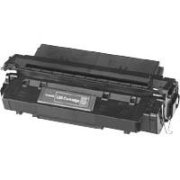 .Canon 6812A001A (L-50) Black Compatible Toner Cartridge (5,000 page yield)