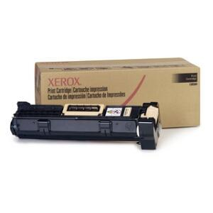 ..OEM Xerox 013R00589 (13R589) Black Drum Unit