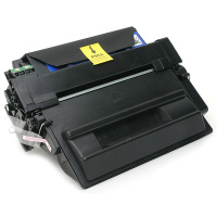 .HP Q7551X (HP 51X) Black, Hi-Yield, Compatible Toner Laser Cartridge (13,000 page yield)