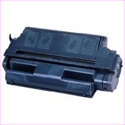 .HP C3909A (HP 09A) Black MICR Compatible Laser Toner Cartridge (15,000 page yield)