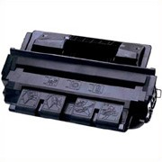 Canon 1559A002AA (FX-6) Black Remanufactured Laser Toner Cartridge (5,000 page yield)