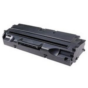 .Samsung SF-550D3 Black Premium Quality Compatible Toner Cartridge (3,000 page yield)