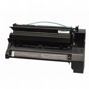 ..OEM Lexmark 10B042K Black, Hi-Yield, Return Program, Toner Cartridge (15,000 page yield)