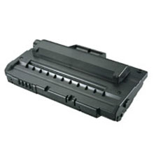 .Samsung ML-2250D5 Black Compatible Toner Cartridge (5,000 page yield)