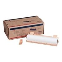 .Xerox 016-1932-00 Compatible Maintenance Kit