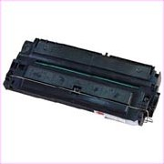 .HP 92274A (HP 74A) Black MICR Compatible Laser Toner Cartridge (3,500 page yield)