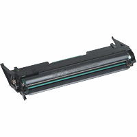 .Toshiba 21204100 (DK-18) Black premium quality Compatible Toner Drum (20,000 page yield)