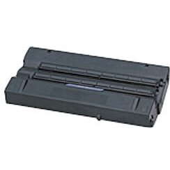 .Canon 1524A002 (EP-S) Black MICR Compatible Toner Cartridge (4,000 page yield)