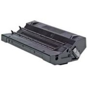 HP 92295A (HP 95A) Black Remanufactured Toner Printer Cartridge (4,000 page yield)