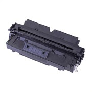 Canon 7621A001AA (FX-7) Black Remanufactured Laser Toner Cartridge (4,500 page yield)