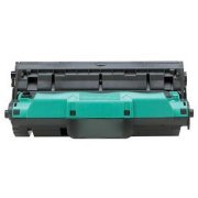 Canon 7429A005AA (EP-87) Color Remanufactured Drum Unit (20,000 Black / 5,000 Color page yield)
