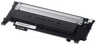 Samsung CLT-K404S Black Remanufactured Toner Cartridge (1,500 page yield)