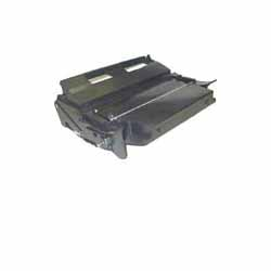 .IBM 28P2008 Compatible MICR Black Toner Cartridge