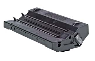 .HP 92295A (HP 95A) Black Compatible Toner Cartridge (4,000 page yield)