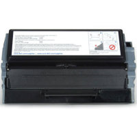 Dell 310-3542 Black Remanufactured Toner Cartridge (3,000 page yield)