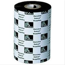..OEM Zebra 800007-001 Black Thermal Ribbon