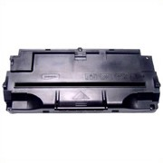 .Samsung ML-1210D3 Black Compatible Toner Cartridge (2,500 page yield)
