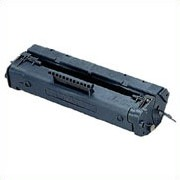 .HP C4092A (HP 92A) Black MICR Compatible Laser Toner Cartridge (2,500 page yield)
