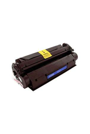.Canon R64-2002-100 (EP-N) Black Compatible Toner Cartridge (10,250 page yield)