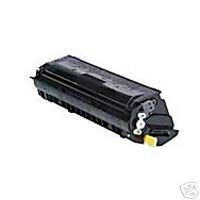 .Xerox 113R00005 (113R5) Black Compatible Laser Toner Cartridge (4,000 page yield)