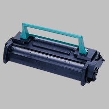 NEC 20-122 Black Remanufactured Laser Toner Cartridge (6,000 page yield)