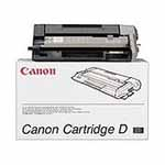 ..OEM Canon 3708A001AA (MP-20) P01 Black, Positive, Micrographics Copier Toner (3,000 page yield)