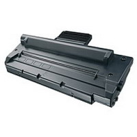.Samsung ML-1710D3 Black Compatible Toner Cartridge (3,000 page yield)