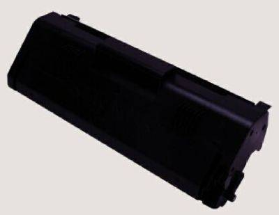 .Konica Minolta 1710171-001 Black Compatible Laser Toner Cartridge (10,000 page yield)