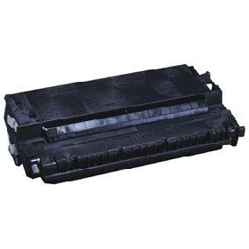 .Canon 1491A002AA (E-31/E-40) Black Compatible Laser Toner Cartridge (4,000 page yield)