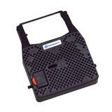 DataProducts R0510 (Canon AP-11) Black Correctable Ribbon