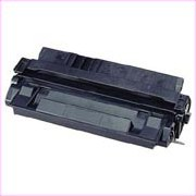 .HP C4129X (HP 29X) Black MICR, Hi-Yield, Compatible Laser Toner Cartridge (10,000 page yield)