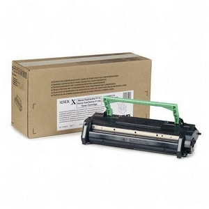 ..OEM Xerox 006R01218 (6R1218) Black Toner Cartridge (3,500 page yield)