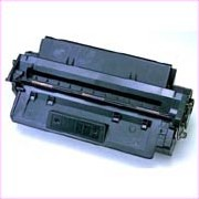 HP C4096A (HP 96A) Black Remanufactured Laser Toner Cartridge (5,000 page yield)