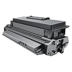 .Samsung ML-2150D8 Black Compatible Toner Cartridge (8,000 page yield)