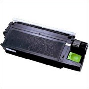Xerox 006R00914 (6R914) Black Remanufactured Toner/Developer Cartridge (6,000 page yield)