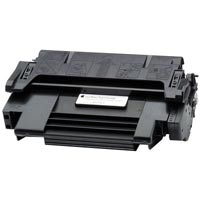 .Apple M2473GA Compatible High Yield Black Toner Cartridge