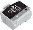 .Canon 0956A003 (BCI-10) Black Compatible Ink Tank Cartridge (170 page yield)