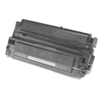 .Canon R74-2003-150 (EP-P) Black Compatible Toner Cartridge (3,350 page yield)
