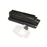 .Kyocera Mita 37029011 Black Compatible Copier Toner Cartridge (7,000 page yield)