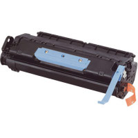 .Canon 0264B001A (L106 / FX-11) Black Compatible Toner Cartridge (5,000 page yield)