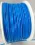 Sold Blue 3D Printing 1.75mm PLA Filament Roll