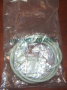 New IBM 70G3035 DB25 Male to 36 pin Centronics Male Cable, 1.8m, 6 ft.