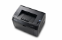 New Pantum P2050 Laser Printer