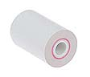 "NCR 9078-0567 Thermal Solid Core Compatible Paper Rolls (2-1/4"" x 50')"