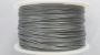 Sold Silver3D Printing 1.75mm PLA Filament Roll